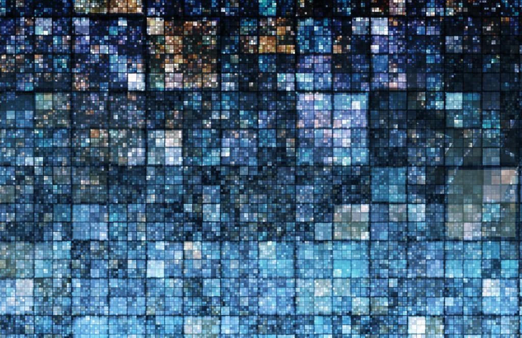 financial big data analytics