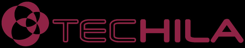 techila logo