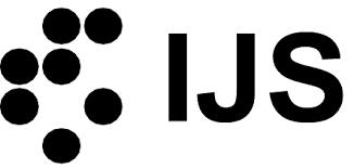 JSI_logo