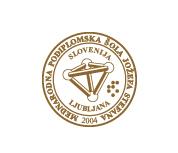 logo_IPS
