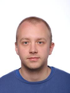 Magris Martin ID