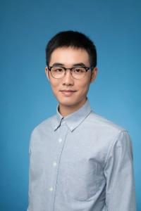YeZeng-Photo-website